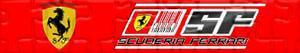 Puzzle di Ferrari F1