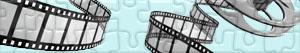 Puzzle di Varie Cinema