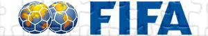 Puzzle di FIFA