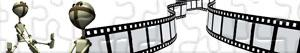 Puzzle di Varie Film di animazione