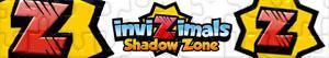 Puzzle di Invizimals Le creature ombra