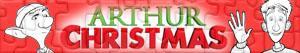 Puzzle di Il figlio di Babbo Natale - Arthur Christmas