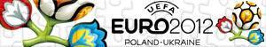 Puzzle di UEFA EURO 2012 Polonia Ucraina