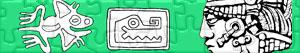 Puzzle di I Maya - Civiltà Maya