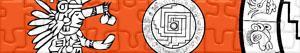 Puzzle di Gli Aztechi - Impero Azteco