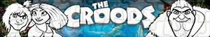 Puzzle di I Croods