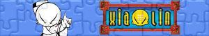Puzzle di Xiaolin