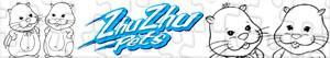 Puzzle di Zhu Zhu Pets