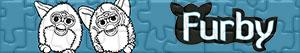 Puzzle di Furby