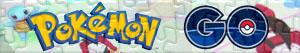 Puzzle di Pokémon Go