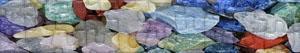 Puzzle di Minerali