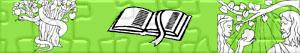 Puzzle di Bibbia - Vecchio Testamento - Tanakh